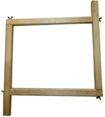 Adjustable Stretcher Bars 2