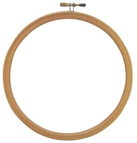 F.A. Edmunds  Embroidery Hoop CNEH-6N