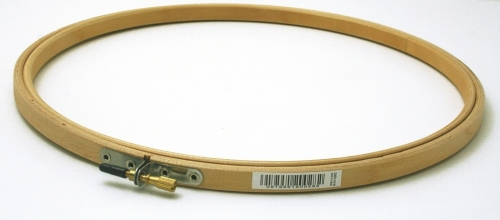 F.A. Edmunds Embroidery Hoops CNEH-10
