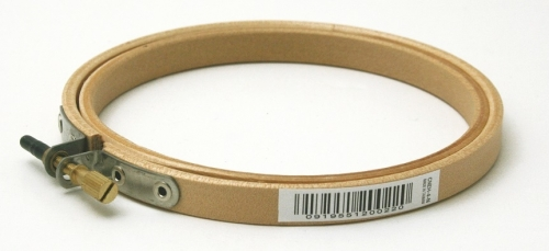 F.A. Edmunds Embroidery Hoops CNEH-4-N