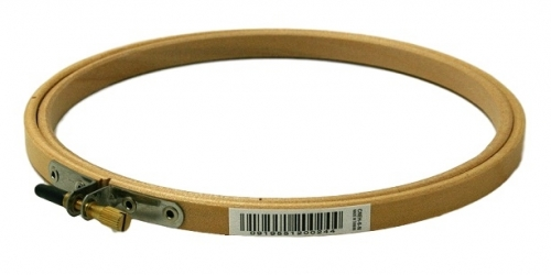F.A. Edmunds Embroidery Hoops CNEH-6-N