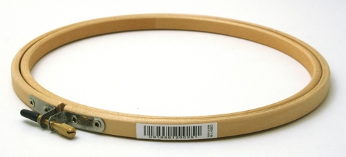 F.A. Edmunds  Embroidery Hoops CNEH-7N