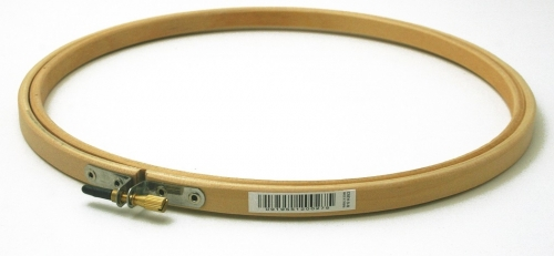 F.A. Edmunds Embroidery Hoops CNEH-9-N