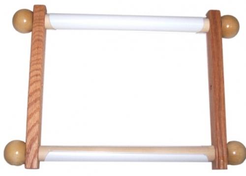 Handi Clamp HC-66