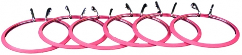 Spring Tension Hoop CNSTH 5 Set