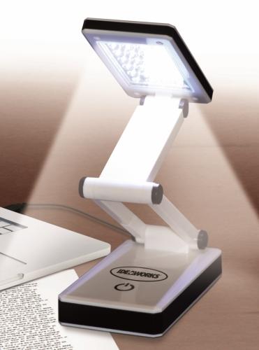 Super Bright Portable Light 6921