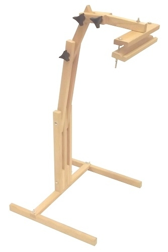 Universal Craft Stand 6111