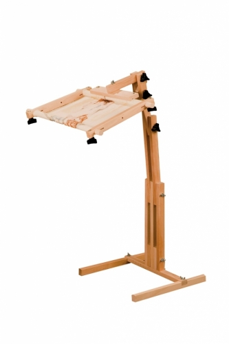 Universal Craft Stand Scroll Frame 6111