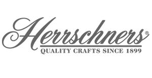 Herrschners Inc. Logo