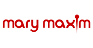 Mary Maxim, Inc. Logo