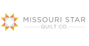 Missouri Star Quilt Company Logo