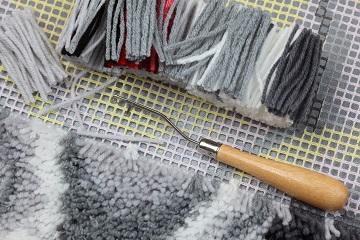Needlework Amp Stitching Supplies Needlework Amp Stitching