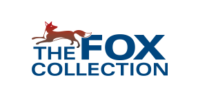 The Fox Collection Logo