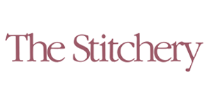 The Stitchery Logo