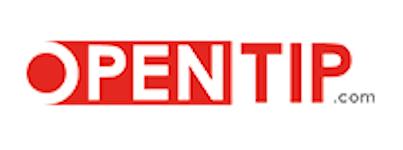Click Here 2 Shop Logo